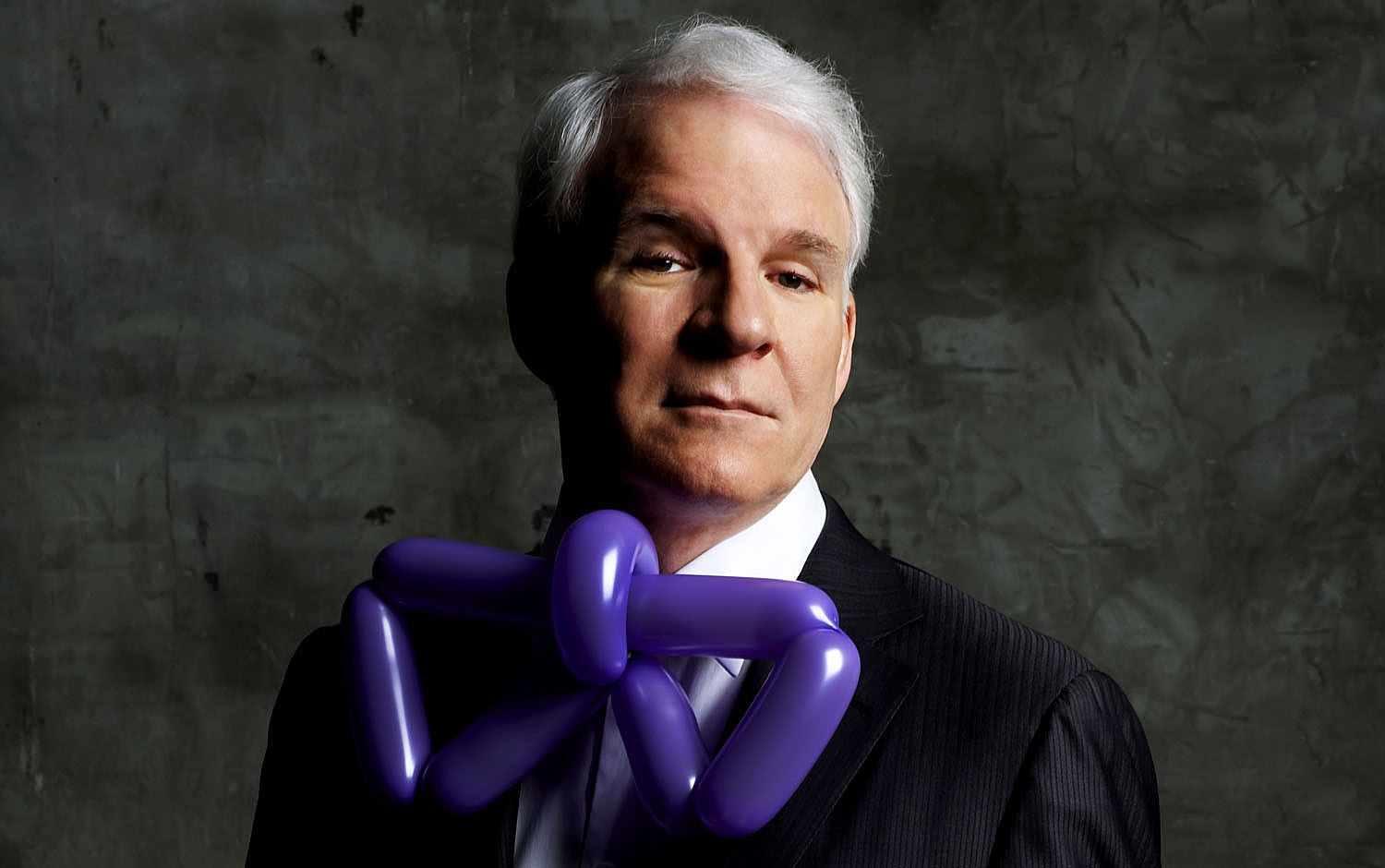 steve martin familysteve martin movies, steve martin young, steve martin 2016, steve martin films, steve martin wiki, steve martin king tut, steve martin dentist, steve martin filmography, steve martin family, steve martin 2017, steve martin daughter, steve martin carrie fisher, steve martin dance, steve martin stand up, steve martin net worth, steve martin hamburger scene, steve martin excuse me, steve martin son, steve martin los angeles, steve martin in the house tonight