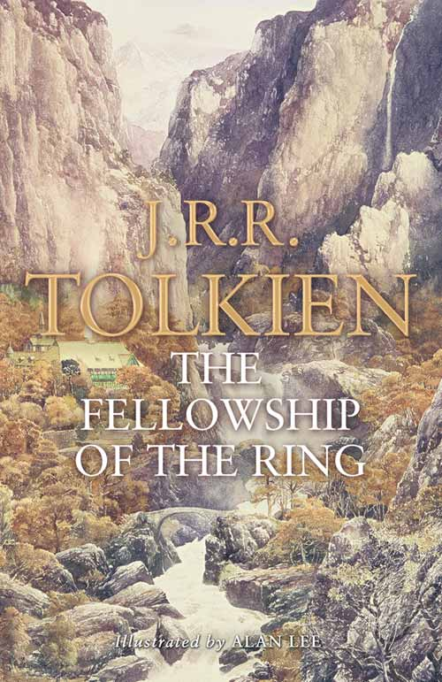 fellowship-ring
