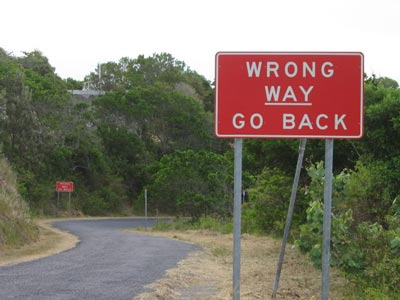 wrong-way-sign-on-road1