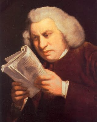 Samuel-Johnson-reading