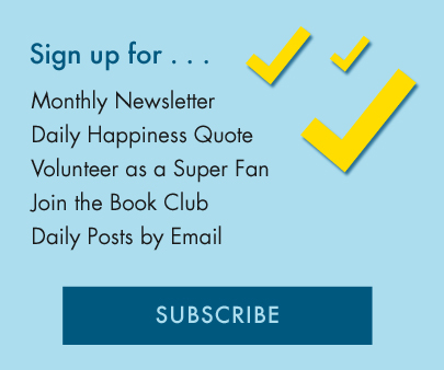 signup-1