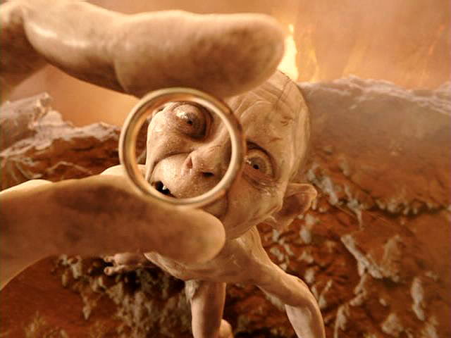 Gollum-Ring.jpg