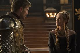 Jaime-and-Cersei