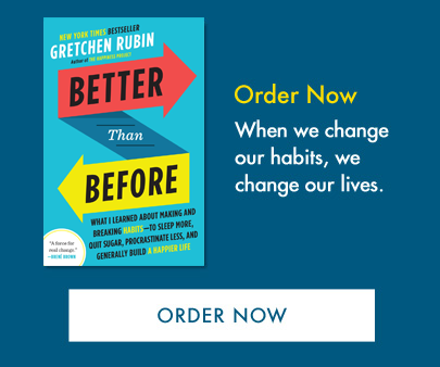 Order Better Than Before Now