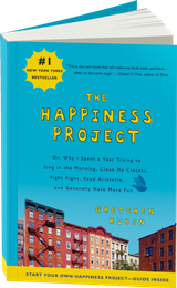 HappinessProjectpaperback3Dwhite