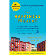 happinessprojectcoverfullview