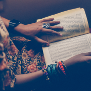 Happiness: Interview with an (Imaginary) Hostile Reader.