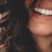 9 Tips for Why Starting a Happiness-Project Group Will Boost Your Happiness.