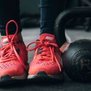 12 Tips for Getting Regular Exercise — and the Benefits for Happiness and Fitness.