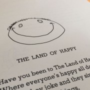 Assay: Why Does Happiness Have Such a Bad Reputation?
