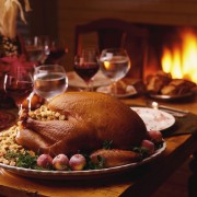 8 Tips for Dealing with Difficult Relatives During the Holiday Season.