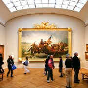 7 Tips for Bringing the Pleasure of Art into Everyday Life.