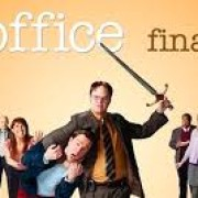 """The Happiness Lesson from the Finale of the TV Show """"The Office."""""""