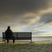 Feeling Lonely? Consider Trying These 7 Strategies.