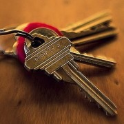 Lost Your Keys Again? 8 Tips for Finding Misplaced Objects.