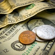 Question for You: What Habits Most Affect Your Money?