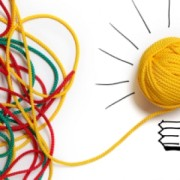 What Habits Are Best for Creativity?