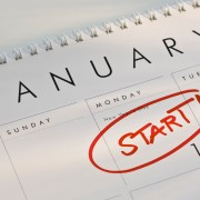 Do You Make New Year's Resolutions? What Your Answer Reveals