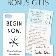 Interested in Habits? Want a Free Bonus Gift? Of Course!