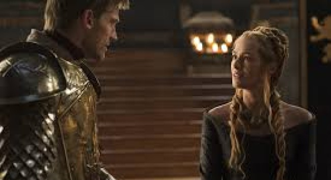 Why This Scene from Game of Thrones Made Me Happy