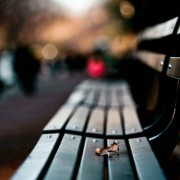 Lonely? 5 Habits to Consider to Combat Loneliness.