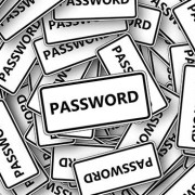Podcast 61: Stop Apologizing, Variety vs. Familiarity, and the Problem of Passwords