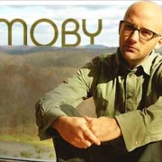 Podcast 69: Give a Surprise Treat, a Conversation with Musician Moby, and Double Gold Stars.