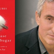 Interview with Gary Taubes: The Case Against Sugar