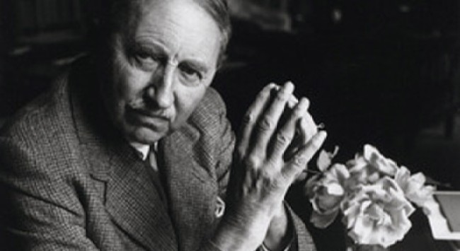 E. M. Forster Explains How To Know If a Book Is Influencing You.