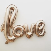 For Valentine's Day: 7 Mistakes That I Keep Making in Romance and 5 Things I Do Right.