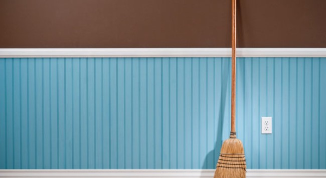 Like Me, Do You Get the Urge to Do Spring Cleaning? Here Are Some Areas I Plan to Tackle.