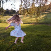 A Mother's Brilliant Strategy for Dealing with Rebel Pre-schooler