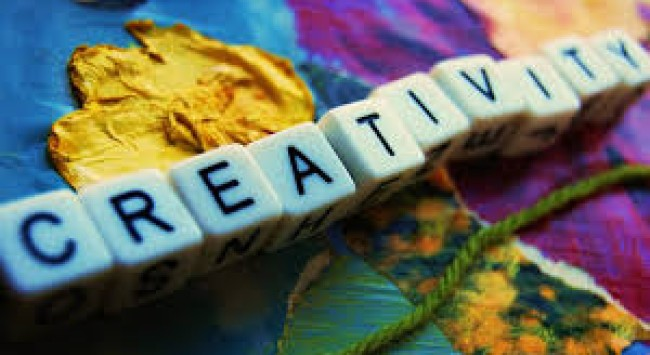 Revealed! 7 Brilliant Books About the Nature of Creativity.