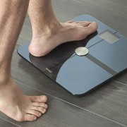 Why, and When, People Succeed Using Weight Watchers. (Especially Obligers)