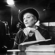 A Little Happier: A Puzzling Story from the Life of Pearl S. Buck
