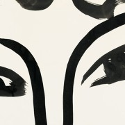 A Little Happier: A Perhaps Apocryphal Story about Matisse–About Time and Mastery.