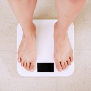 How Clearing Clutter Can Help You Lose Weight, If That's Something You'd Like to Do.