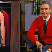 """Podcast 228: Make Your Own Art, Learn a Lesson from Mr. Rogers, and Be Aware of the Danger of """"Excessive Reassurance-Seeking."""""""