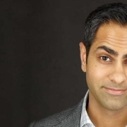 Podcast 225: Cultivate Your Casual Friendships, an Interview about Money with Ramit Sethi, and a Fun, Cheap Gift.