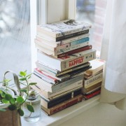 Looking for the Right Book? The Books I Most Often Recommend to People in Particular Situations.