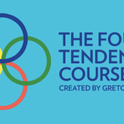 "Bonus Episode: A Deep Dive into the ""Four Tendencies"" Personality Framework"