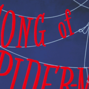 """A Little Happier: The Musical """"Song of Spider-Man"""" and the Problem of Unknown Knowns."""