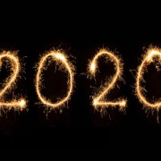 "Podcast 255: We Reveal Our ""20 for 2020"" Lists as well as a Color-Related Hack, and Give a Happiness-Bully Demerit"