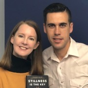 Podcast 256: Use Up What You Have, and a Conversation about Stillness with Ryan Holiday