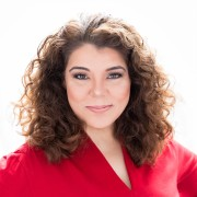 """Celeste Headlee: """"If It's a Habit that I Don't Really Want to Do, I Need to Get It Done in the Morning."""""""