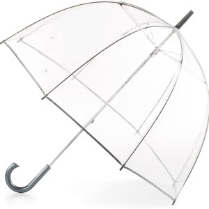 Bubble Umbrella