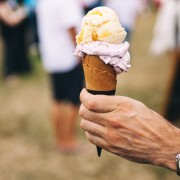 A Little Happier: How Eating a Second Ice-Cream Cone Can Be an Act of Obliger-Rebellion