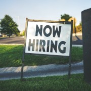 Now Hiring: Growth Strategy and Operations Executive
