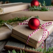 Need Some Gift Ideas? Consider These Categories of Items to Help Spark Ideas