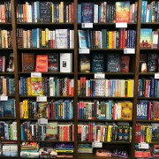 """A Little Happier: """"To Succeed in Business, Plan to Publish Bestsellers Only."""""""